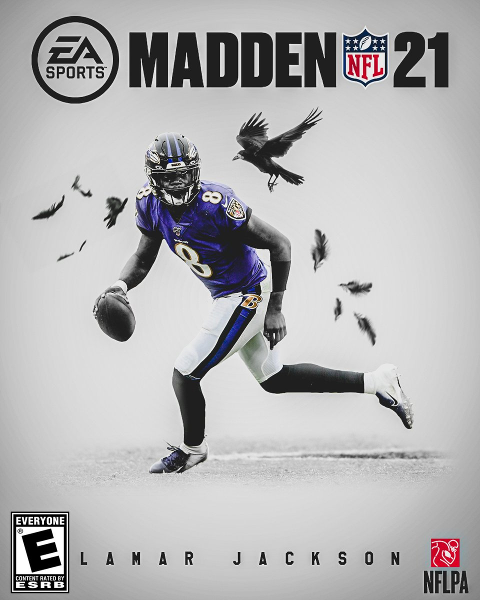 Madden-NFL-21-Product-activation-keys