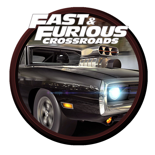 Fast-and-Furious-Crossroads-Serial-Number-Key
