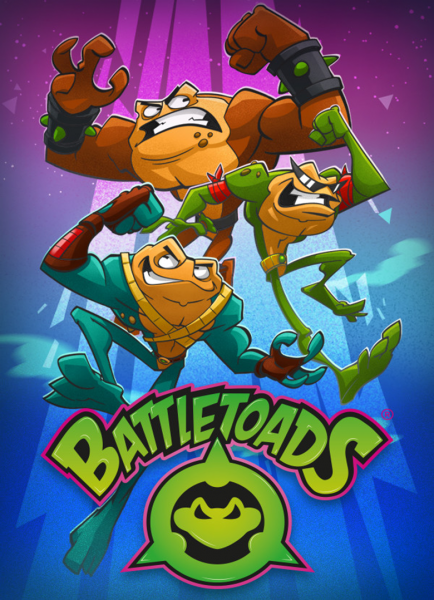Battletoads-Serial-Key-Generator