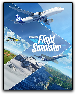 Microsoft-Flight-Simulator-activation-keys