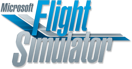 Microsoft-Flight-Simulator-product-activation-keys