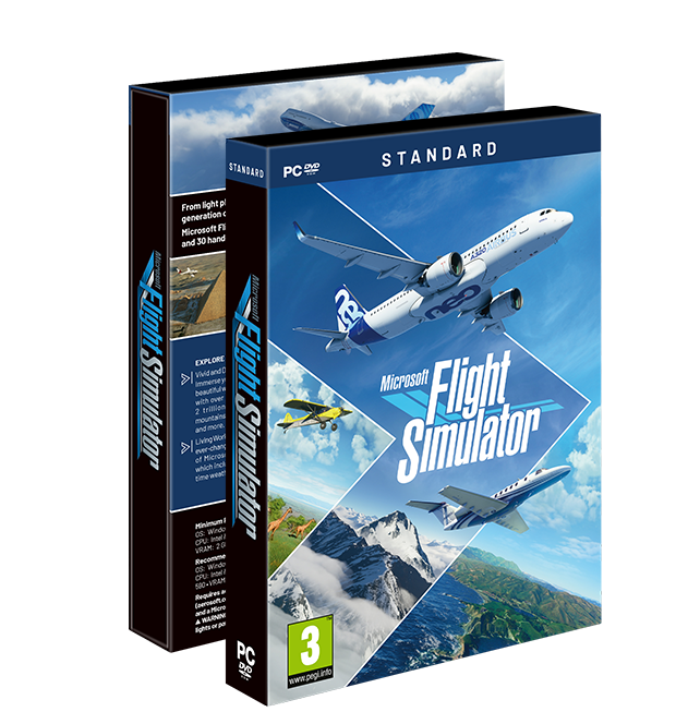 Microsoft-Flight-Simulator-codes-free-activation