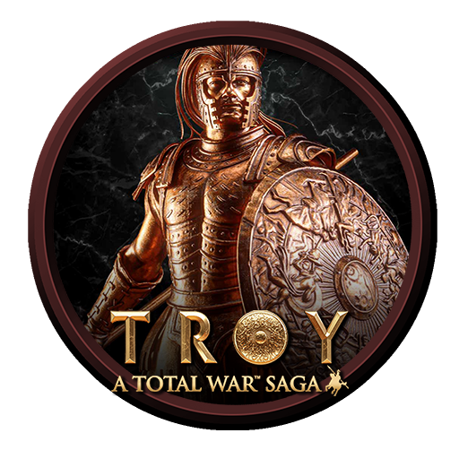 Total-War-Saga-Troy-Product-activation-keys