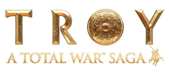 Total-War-Saga-Troy-full-game-cracked