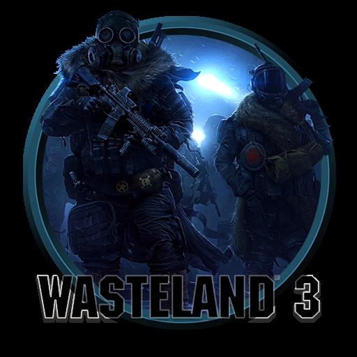 Wasteland-3-Product-activation-keys