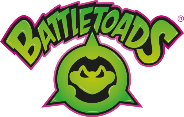 Battletoads-full-game-cracked