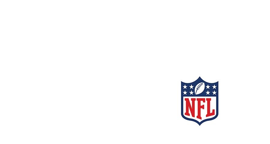 Madden-NFL-21-full-game-cracked