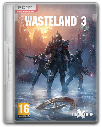 Wasteland-3-Serial-Key-Generator