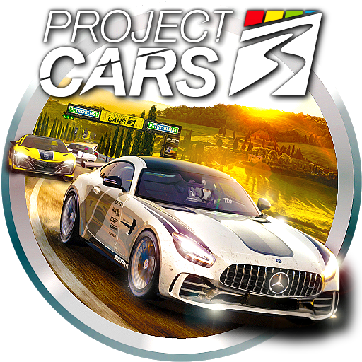 Project-CARS-3-Product-activation-keys