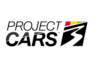 Project-CARS-3-codes-free-activation