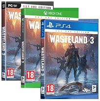 Wasteland-3-Activation-game-Keygen