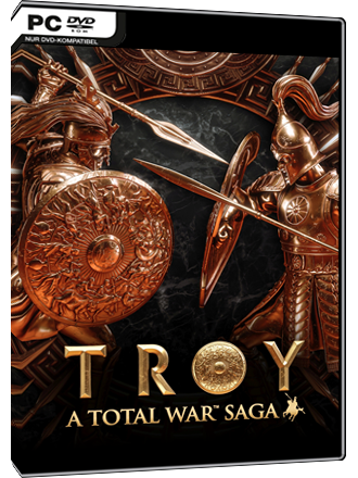 Total-War-Saga-Troy-codes-free-activation