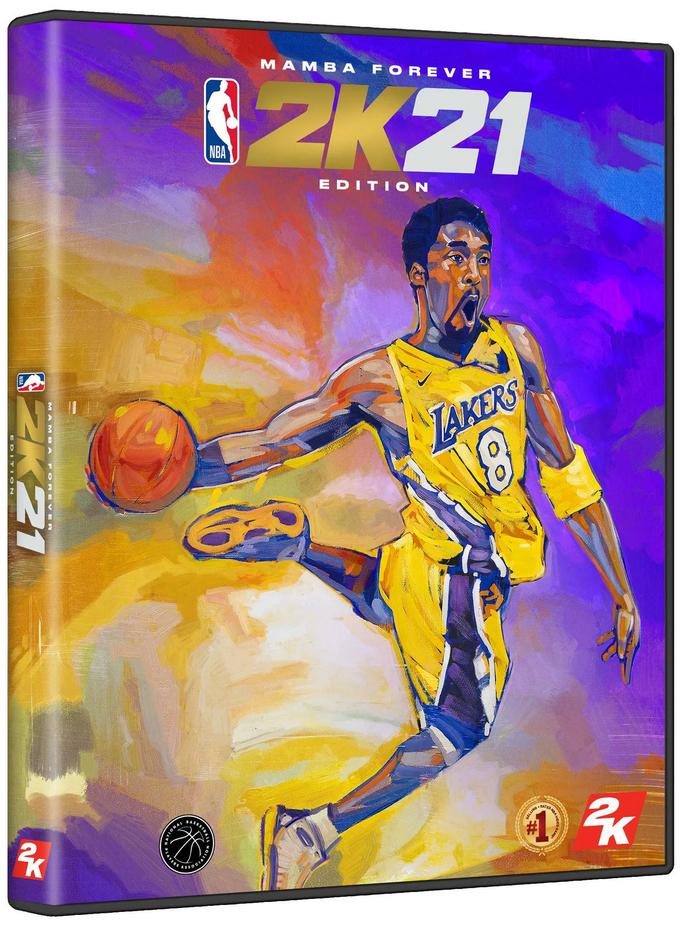NBA-2K21-Serial-Key-Generator