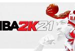 Keygen NBA 2K21 Serial Number - Key (Crack) Download PC