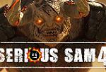 Keygen Serious Sam 4 Serial Number - Key • Crack PC