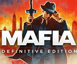 Keygen Mafia: Definitive Edition Serial Keys + Crack Download PC