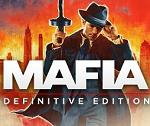 Keygen Mafia: Definitive Edition Serial Keys + Crack Download PC