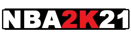NBA-2K21-codes-free-activation