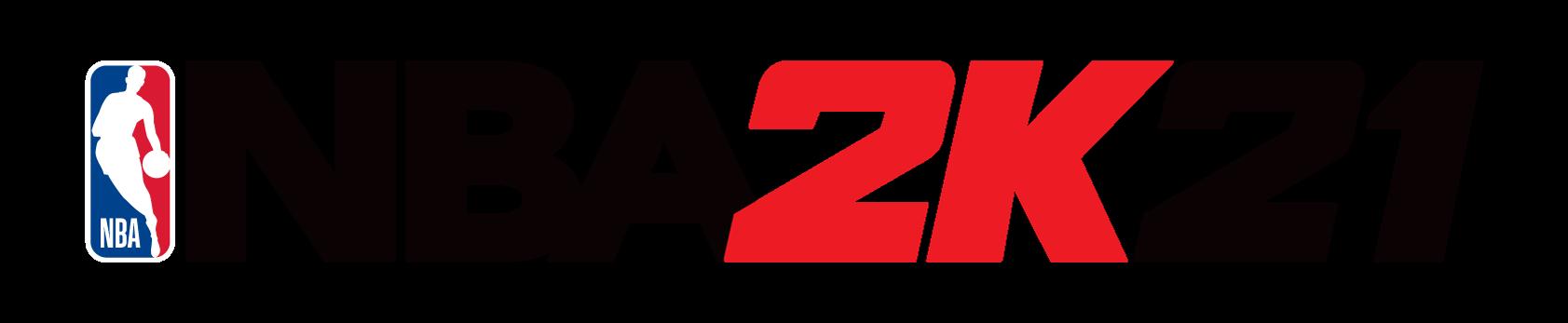 NBA-2K21-full-game-cracked