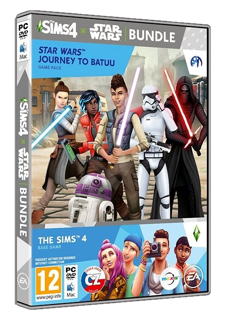 The-Sims-4-Star-Wars-Journey-to-Batuu-Serial-Key-Generator