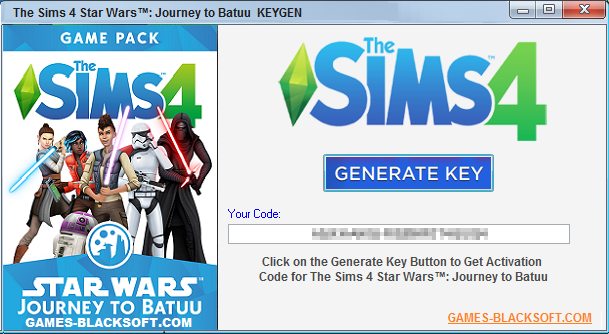 The-Sims-4-Star-Wars-Journey-to-Batuu-Serial-Keys-download