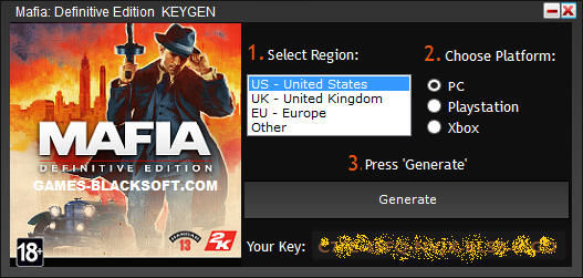 Mafia-Definitive-Edition-activation-keys-and-full-game