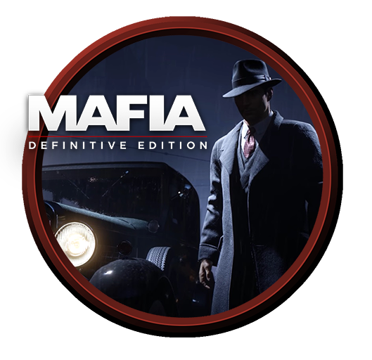 Mafia-Definitive-Edition-Product-activation-keys