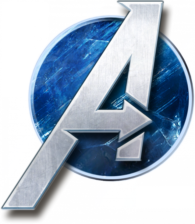 Marvel's-Avengers-codes-free-activation