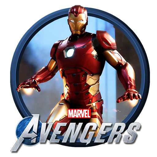 Marvel's-Avengers-Product-activation-keys