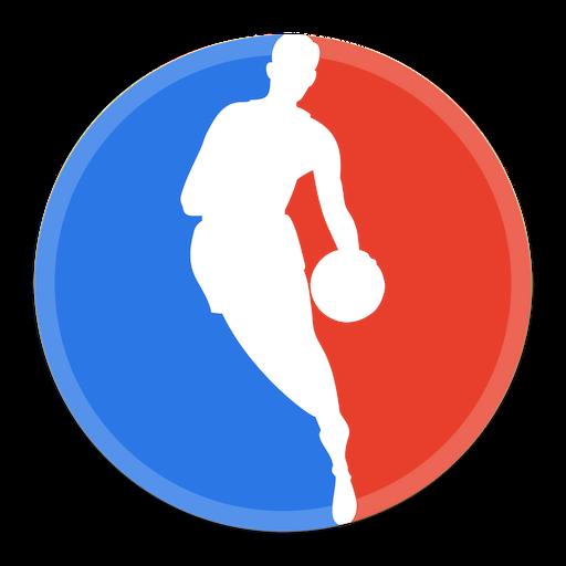 NBA-2K21-Product-activation-keys