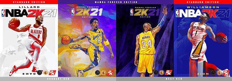 NBA-2K21-Activation-game-Keygen