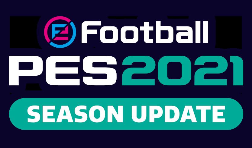 eFootball-PES-2021-full-game-cracked