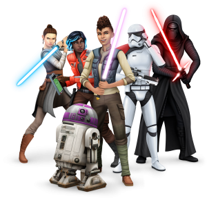 The-Sims-4-Star-Wars-Journey-to-Batuu-product-activation-keys
