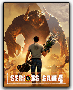 Serious-Sam-4-Serial-Key-Generator