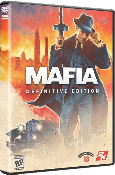 Mafia-Definitive-Edition-Serial-Key-Generator