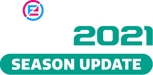 eFootball-PES-2021-codes-free-activation