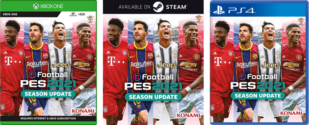 eFootball-PES-2021-Product-activation-keys