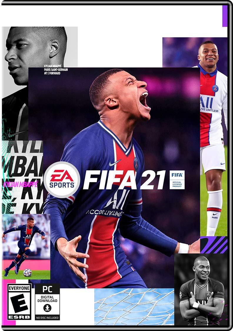 FIFA-21-cle-de-licence