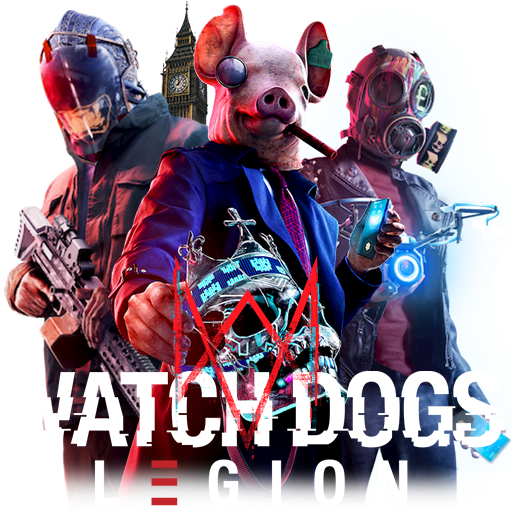 Watch-Dogs-Legion-activation-game