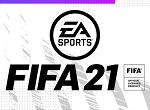 Keygen FIFA 21 Serial Number - Key • Crack PC