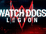 Keygen Watch Dogs Legion Serial Number - Key (Crack)
