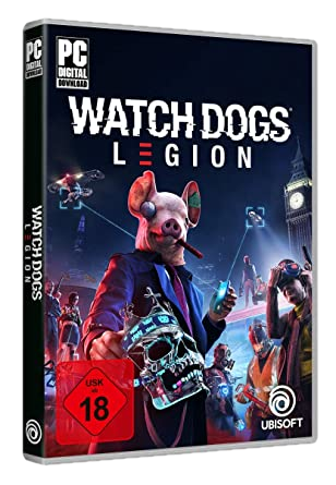 Watch-Dogs-Legion-Serial-Key-Generator