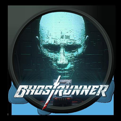 Ghostrunner-Product-activation-keys