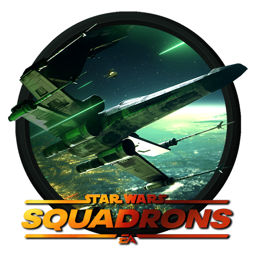 Star-Wars-Squadrons-Product-activation-keys
