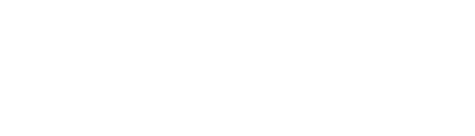 FIFA-21-full-game-cracked