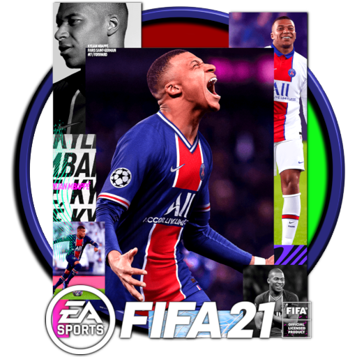FIFA-21-Product-activation-keys
