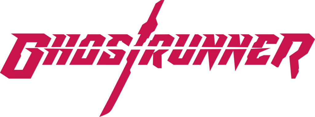 Ghostrunner-codes-free-activation