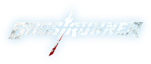 Ghostrunner-full-game-cracked