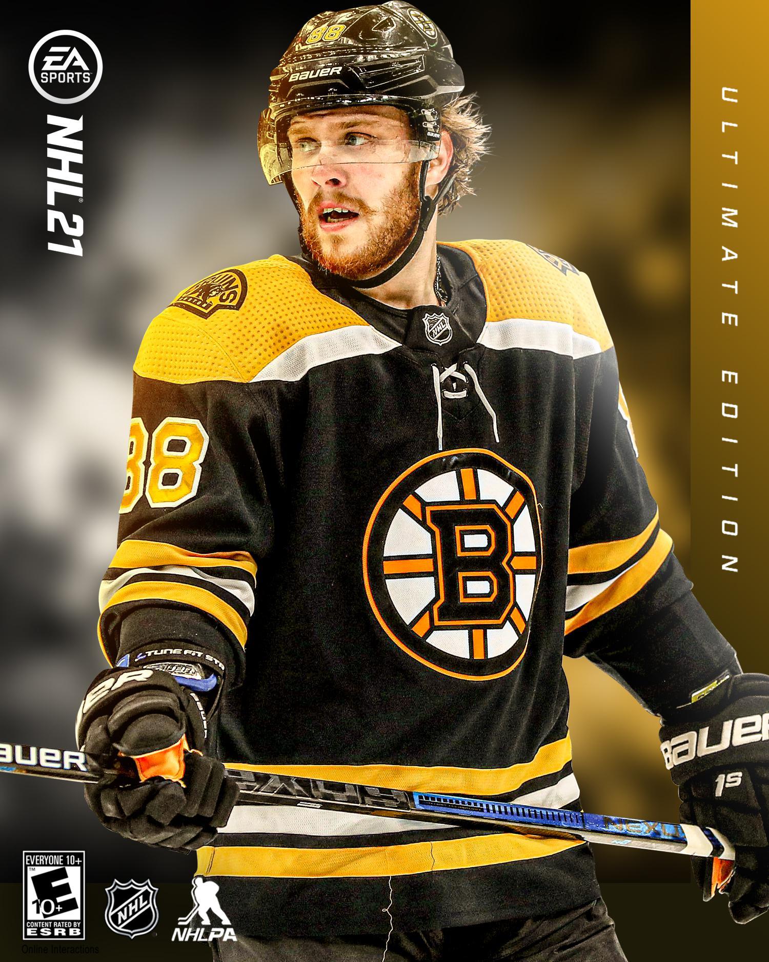 NHL-21-Serial-Key-Generator