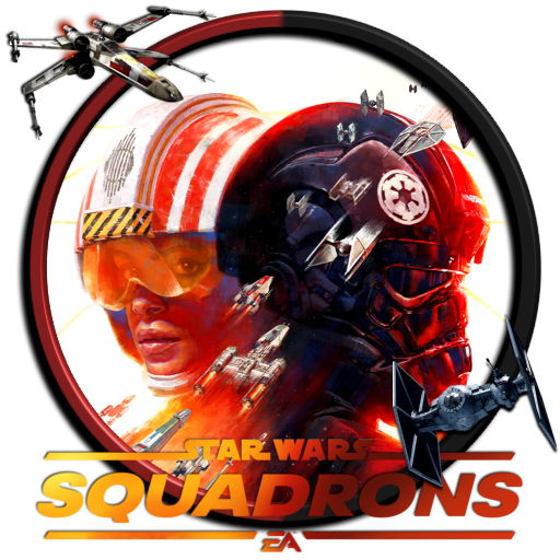 Star-Wars-Squadrons-activation-game